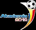 Akademia 2012
