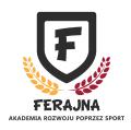 Akademia Ferrajna