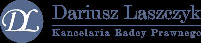 Kancelaria Laszczyk