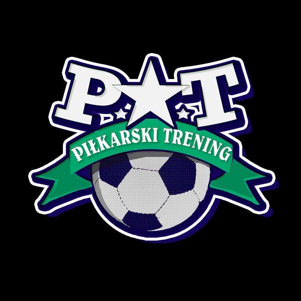 Piłkarski Trening