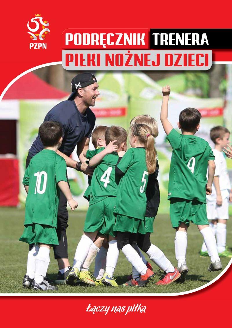 4811dceb9 piłki nożnej dzieci
